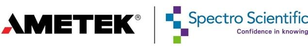 AMETEK Spectro Logo v2