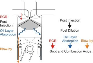 Engine diagram.png