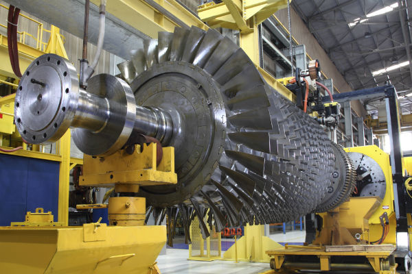Gas turbine rotor small.jpg