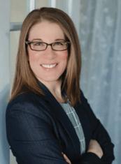 Lisa Williams 2020