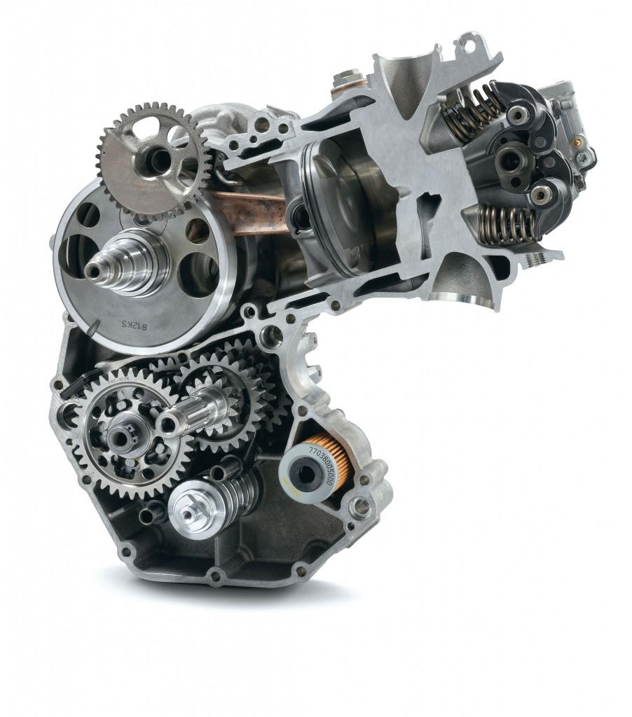 Machine cutaway Ferrous e-guide.jpg