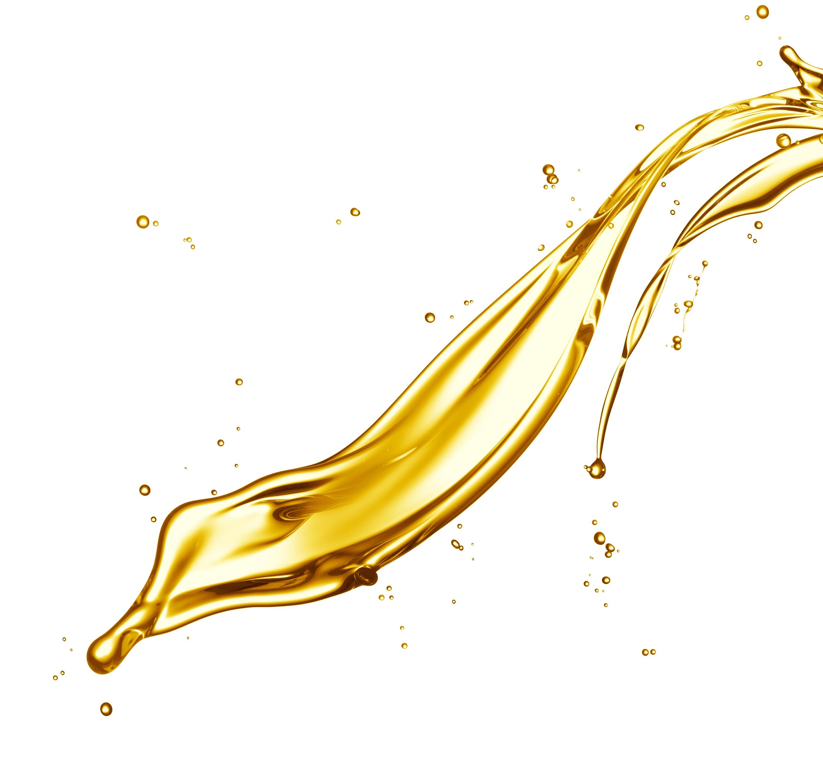 Oil Splash_BS_23706392.jpg