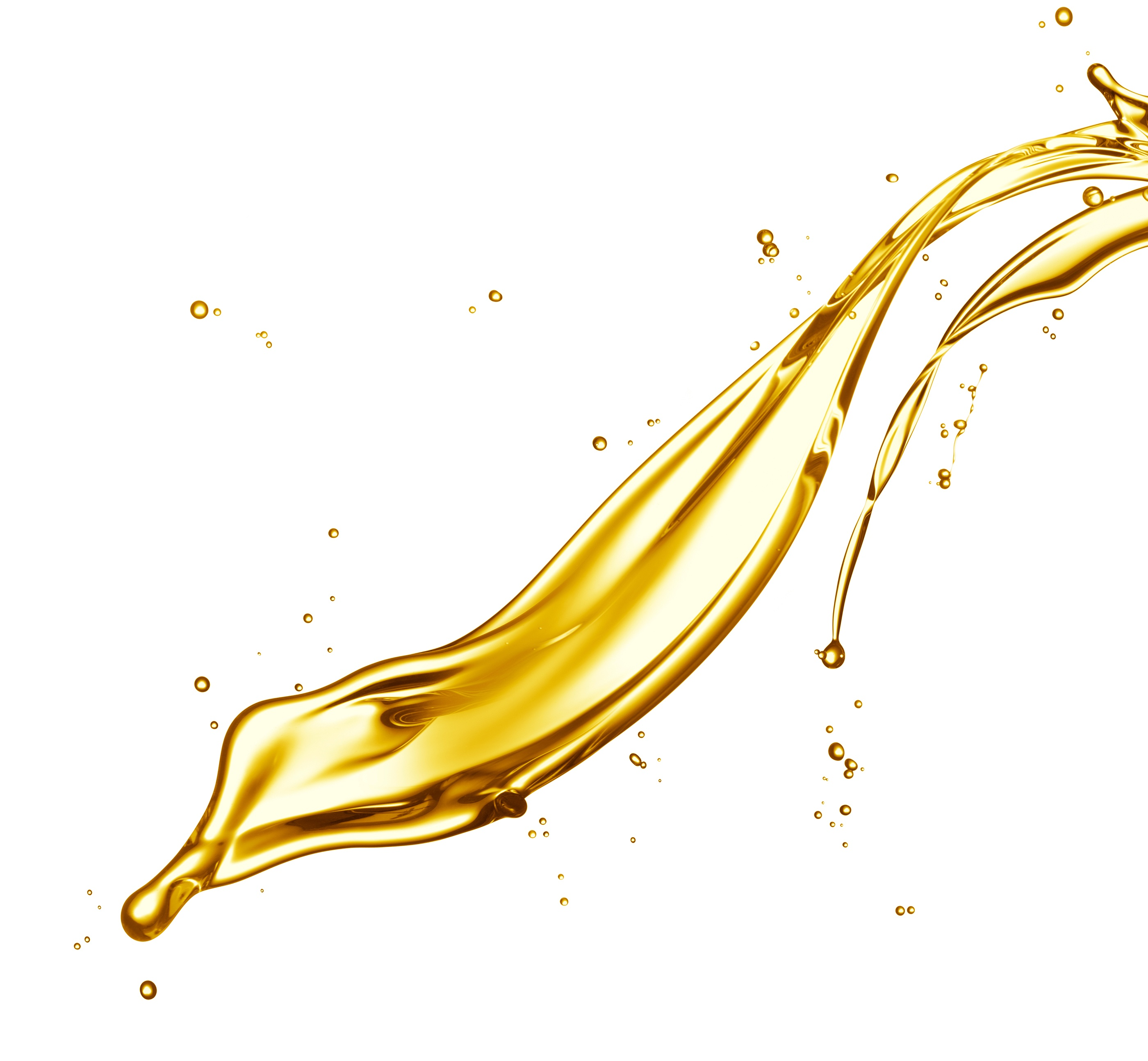 Oil Splash_BS_23706392.jpg