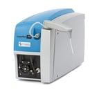 LaserNet-200-LNF_7115_NB2016mrg