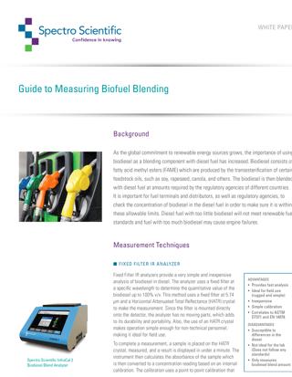 BioFuel_E_Guide.png