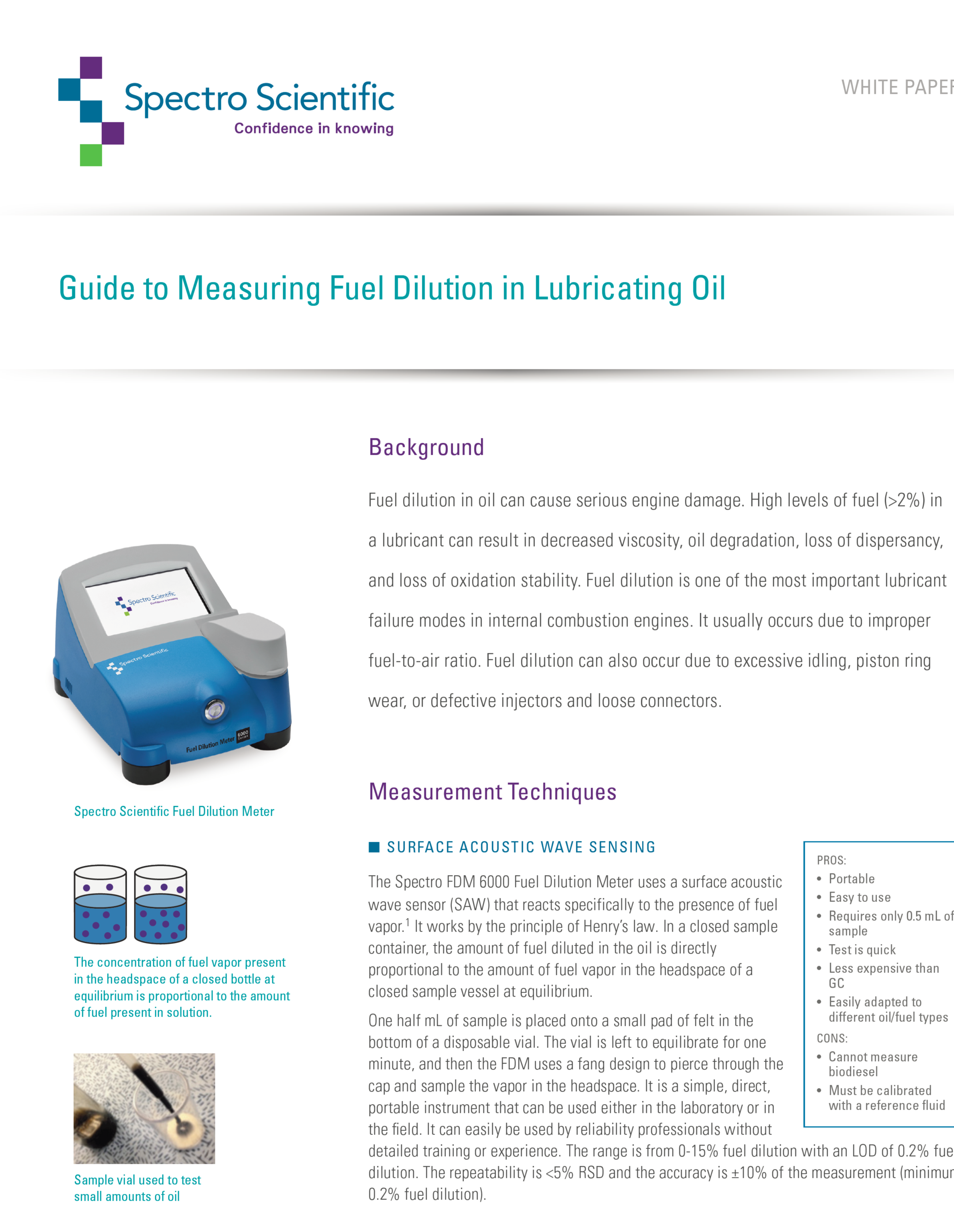 Fuel_Dilution_E-guide.png