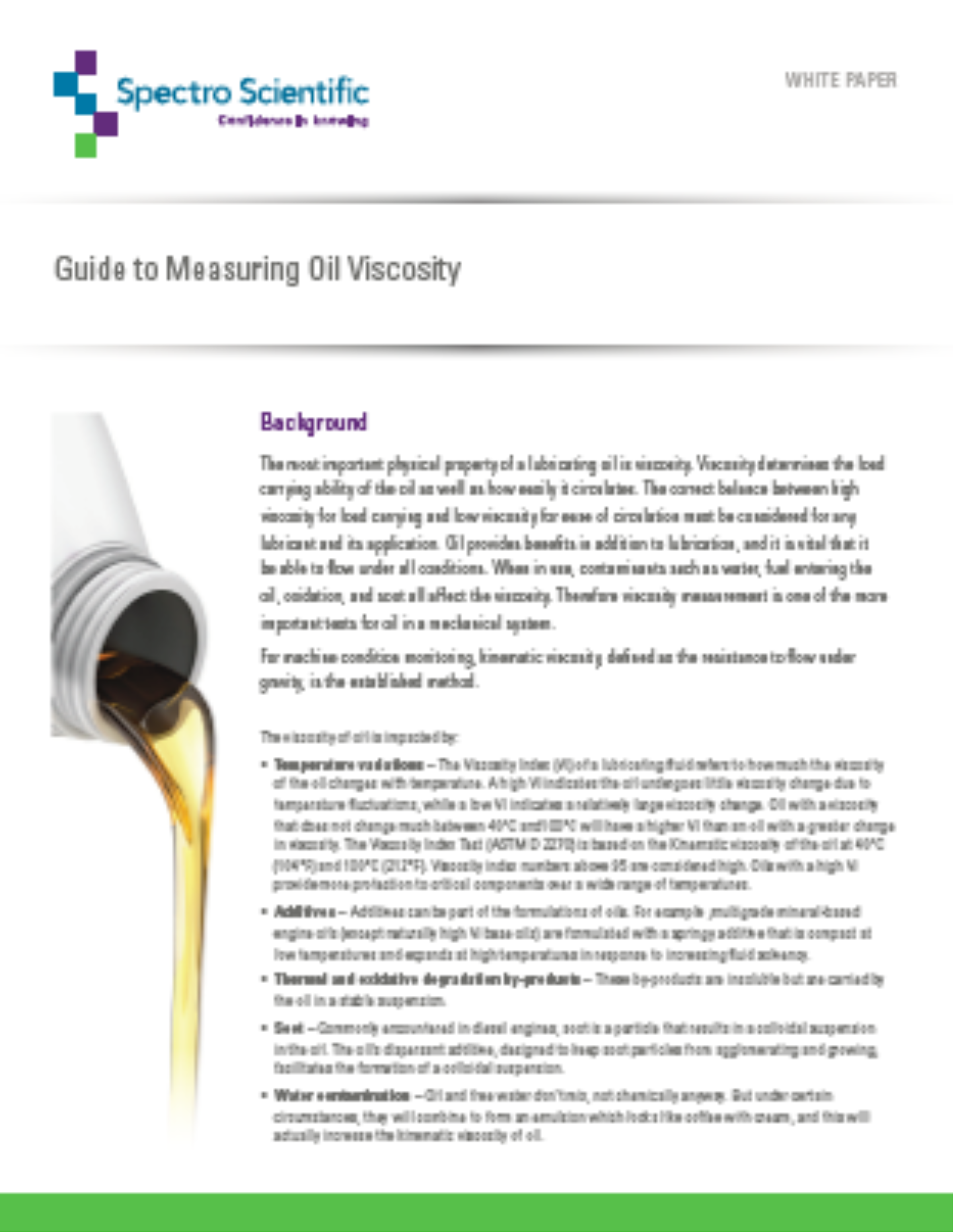 Guide_to_Measuring_Oil_Viscosity_Thumbnail.png