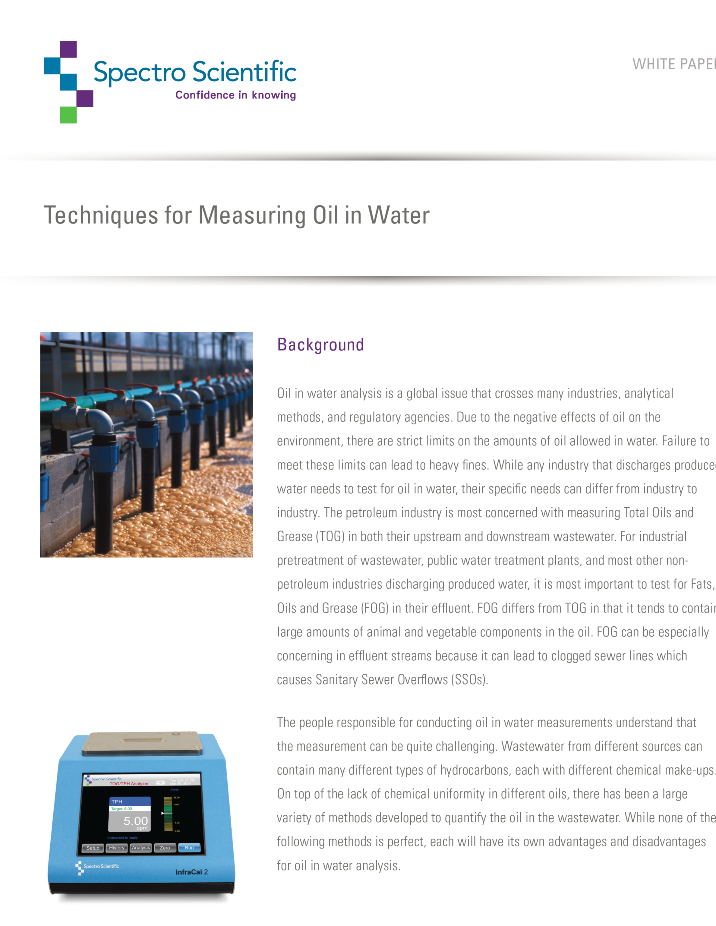 Techniques_for_Measuring_Oil_in_Water.png