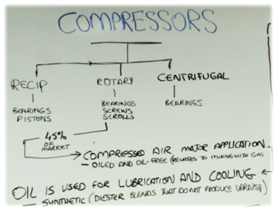 compressor type brighter and contrast.png