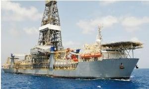 drill ship1-1