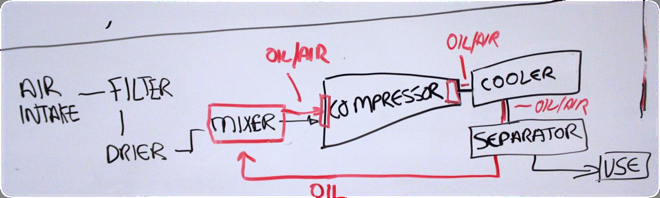 schematic.png