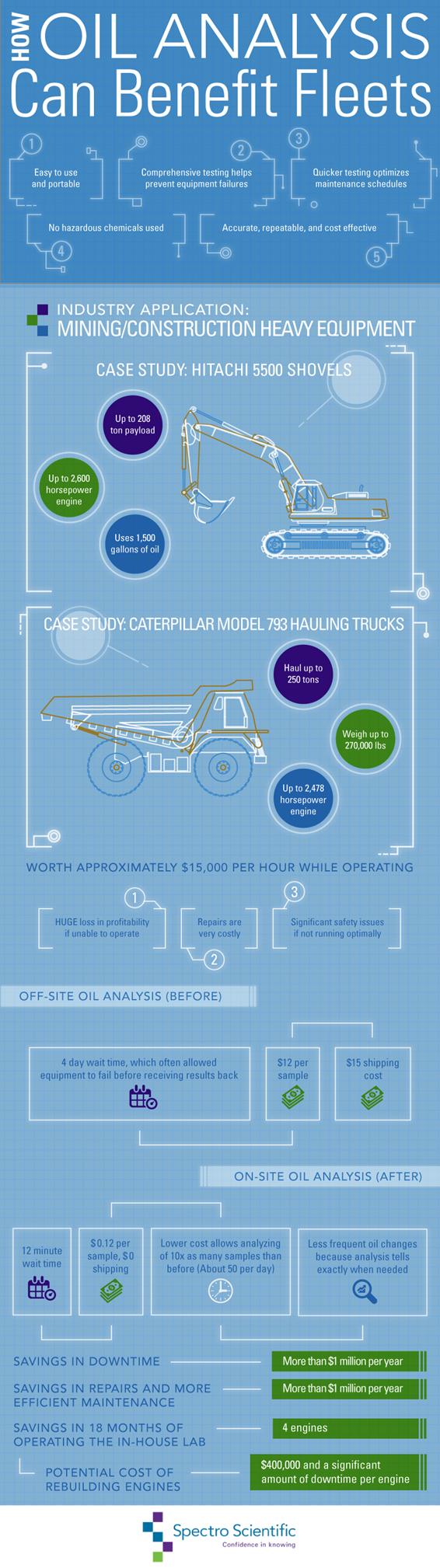 Mining_infographic