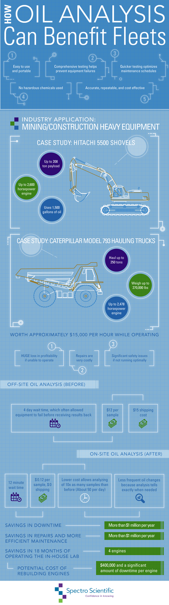 Mining_infographic
